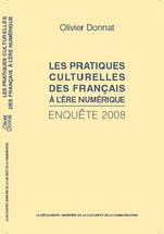 couverture-pratiques-culturelles-2008_illustration_dossier