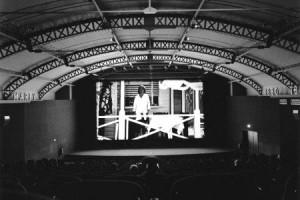 15-cinema-cineastes