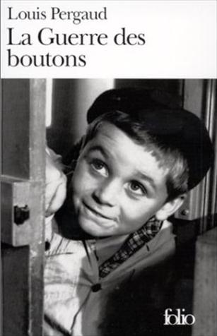 Propositions Lecture Commune - Octobre 2011 La_guerre_des_boutons