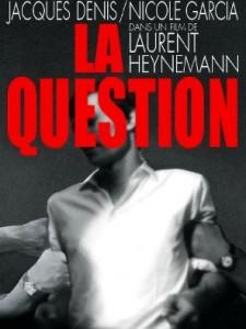 la_question-2