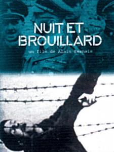 2018271-nuit-et-brouillard-1955-premier-montage-d-archives-sur-les-camps-d-extermination-nazis