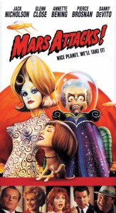 mars-attacks-a10