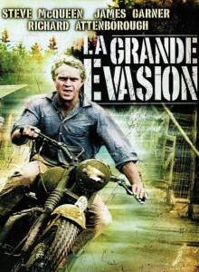 La_Grande_Evasion