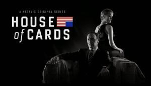 ibo_et_non_redibo_house_of_cards22_1