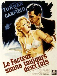 Le-Facteur-sonne-toujours-deux-fois-20110930075913